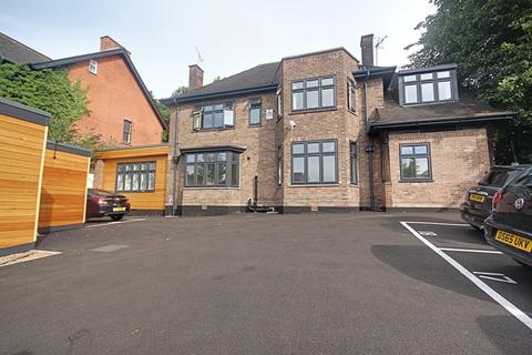 2 bedroom flat for sale - Pelham Road, Carrington