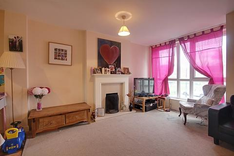 4 bedroom terraced house for sale - The Green Mews, Bestwood