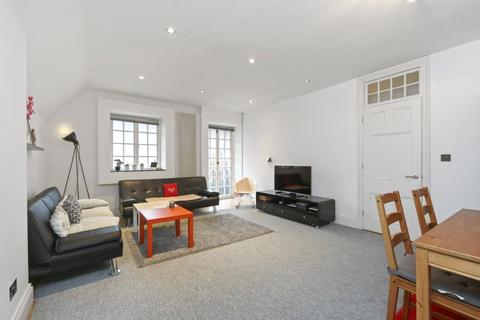 3 bedroom apartment to rent - Temple Fortune House, Finchley Road, London, NW11