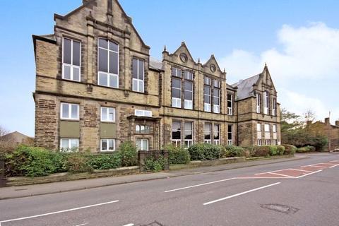 2 bedroom apartment for sale - Farrar Court, Leeds, West Yorkshire, LS13