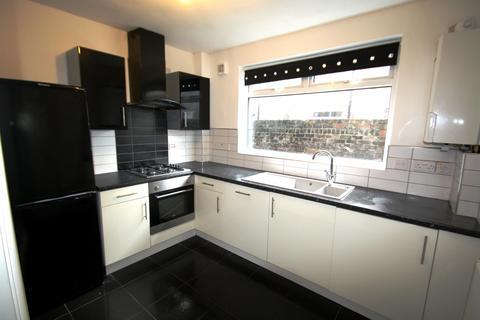2 bedroom flat to rent - 18-20 Laurel Road, Liverpool, L7 0LW