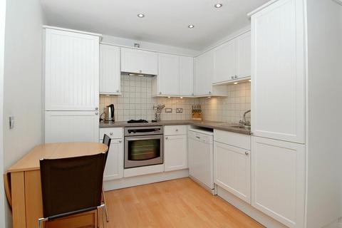 1 bedroom flat to rent - Portus House, 77 London Road, Headington, Oxford, OX3