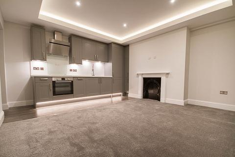 2 bedroom apartment for sale - Parkfield Road, Liverpool, Merseyside, L17
