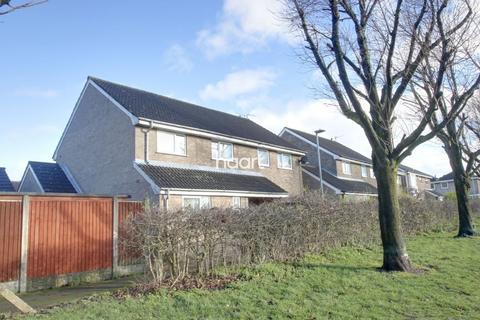 5 bedroom detached house for sale - Windsor Road, Nottingham