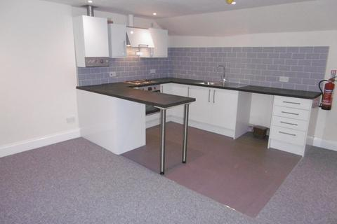 2 bedroom apartment to rent - George Hill, Llandeilo, Carmarthenshire.