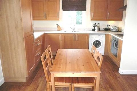 2 bedroom apartment for sale - Sir Bernard Lovell Road, Malmesbury, Swindon