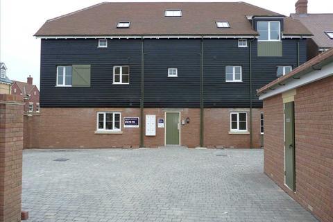 2 bedroom apartment for sale - Ravensdale, East Wichel, Swindon