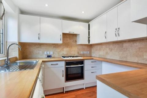 3 bedroom cottage to rent - Wordsworth Walk, Hampstead Garden Suburb