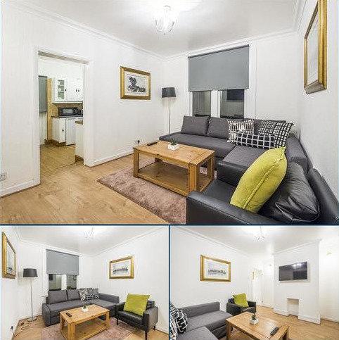 3 bedroom maisonette for sale - Mantilla Rod, Tooting Bec SW17