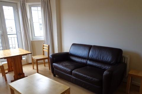 2 bedroom flat to rent - Steads Place, Leith, Edinburgh, EH6 5DY