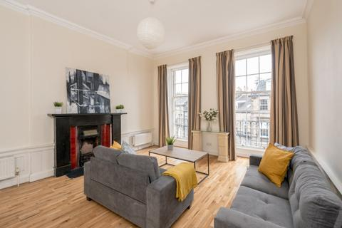 2 bedroom flat to rent - Shandwick Place, West End, Edinburgh, EH2 4SD