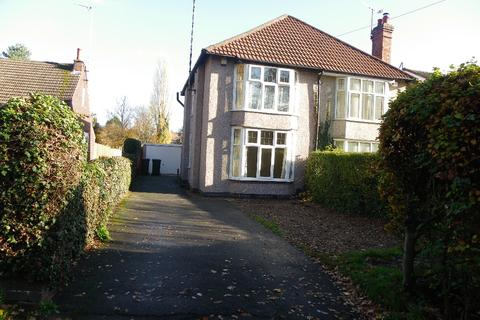 3 bedroom semi-detached house to rent - Job's Lane, Tile Hill, Coventry, Cv4 9ee