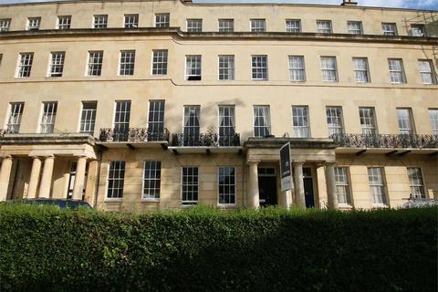 2 bedroom flat to rent - Lansdown Crescent, Cheltenham