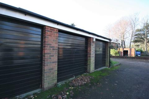 Garage to rent - Albemarle Road, Beckenham