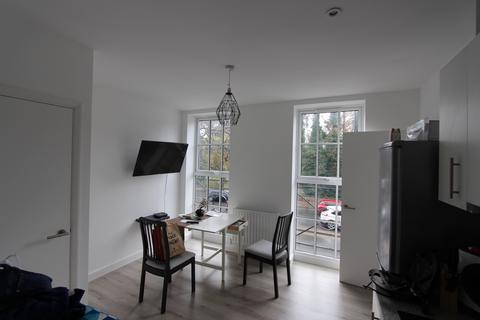 1 bedroom apartment to rent - Bishops Terrace, Mill Street, Maidstone, Kent, ME14