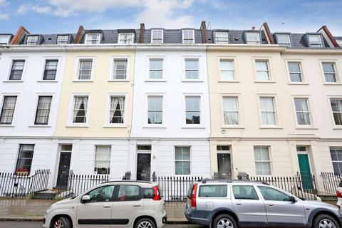 6 bedroom terraced house to rent - Westmoreland Terrace, London, SW1V