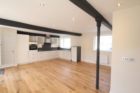 3 bedroom apartment to rent - MOUNTERGATE, NORWICH NR1