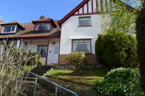 3 bedroom terraced house to rent - Silverwood Avenue, Newton Abbot TQ12
