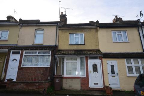 1 bedroom house share to rent - Charter Street Gillingham ME7