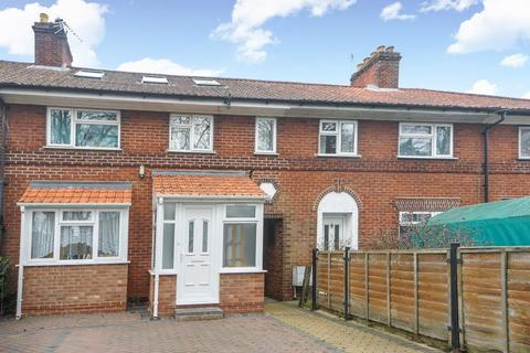 7 bedroom house to rent - Oxford, HMO Ready 7 Sharers, OX3