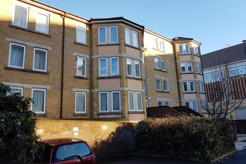 2 bedroom flat for sale - City Centre, Oxford, OX1