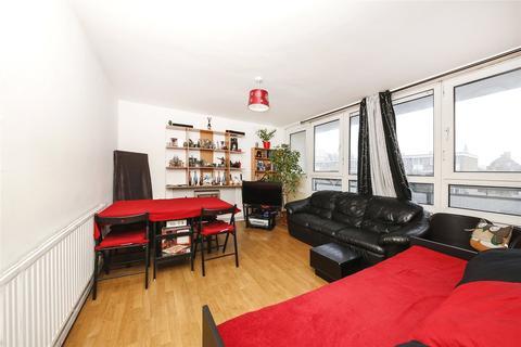 1 bedroom flat to rent - Cornbury House, Evelyn Street, London, SE8