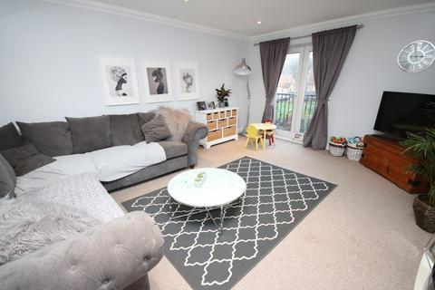 2 bedroom apartment to rent - Beehive Lane, Chelmsford, CM2