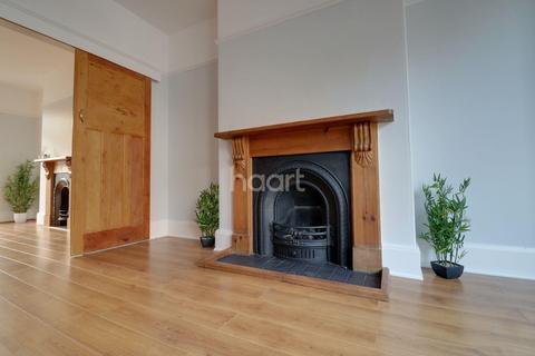 3 bedroom terraced house for sale - Belair Road, Peverell