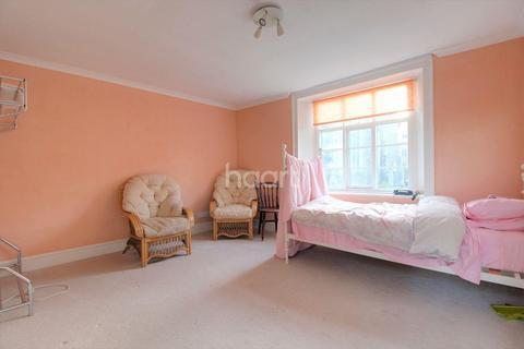1 bedroom flat for sale - Mandells Court, NR3
