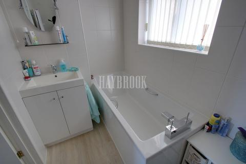 3 bedroom semi-detached house for sale - Oak Street, Mosborough
