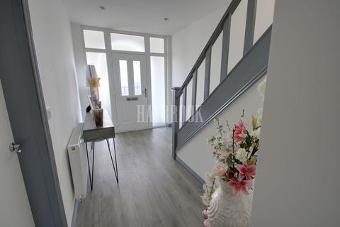 3 bedroom detached house for sale - Birks Avenue, Woodhouse