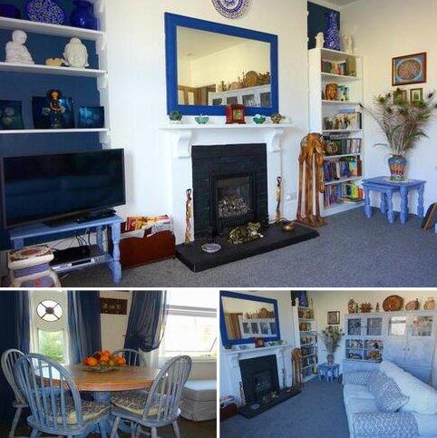 2 bedroom flat to rent - Esplanade , Exmouth  EX8
