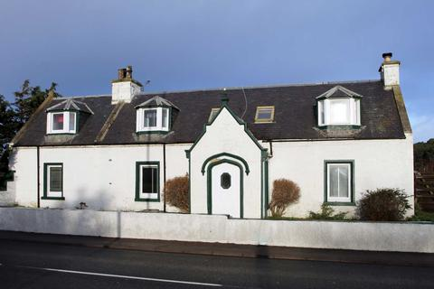5 bedroom detached house for sale - Inverness Road, Nairn