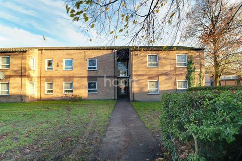 2 bedroom flat for sale - Bliss Way, Cambridge
