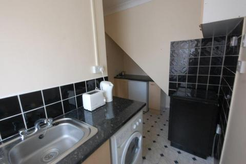 Maisonette to rent - Oxford Road, Reading, RG30