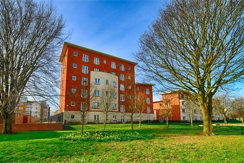 1 bedroom flat for sale - Soudrey Way, Cardiff, South Glamorgan