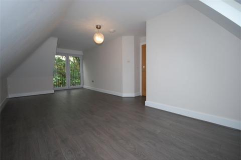 2 bedroom flat to rent - Pavilion Court, 11 Station Road, Shortlands, BROMLEY, Kent