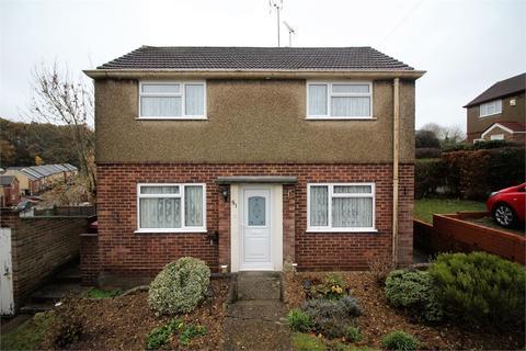 2 bedroom semi-detached house for sale - Brockley Close, Tilehurst, READING, Berkshire