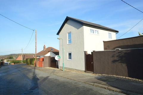 2 bedroom detached house for sale - Ruskin Road, Costessey, Norwich, Norfolk