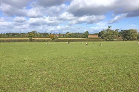 Land for sale - Bradford On Avon, Wiltshire, BA14