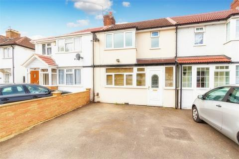 3 bedroom terraced house to rent - Sipson Road, West Drayton, Middlesex