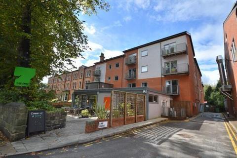 2 bedroom apartment for sale - LIME GROVE, CHAPEL ALLERTON, LEEDS, LS7 3PZ
