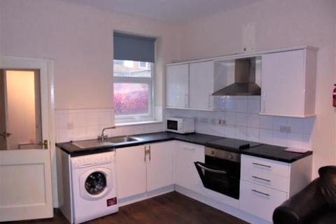 2 bedroom flat to rent - ANCRUM STREET SPITAL TONGUES (ANCRU106)
