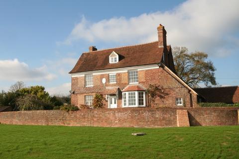 6 bedroom detached house to rent - Sundridge near Sevenoaks, Kent