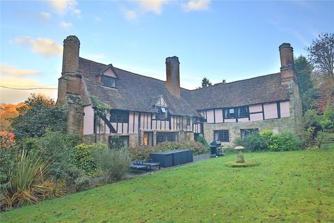 9 bedroom detached house for sale - Hosey Common Road, Westerham, TN16