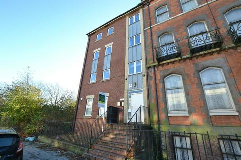 2 bedroom apartment for sale - 150 Upper Parliament Street, Liverpool