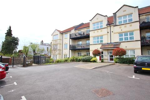 2 bedroom apartment for sale - Arley Court, 21 Arley Hill, Bristol, Somerset, BS6