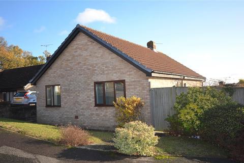 3 bedroom detached bungalow to rent - Broom Close, Calcot, Reading, Berkshire, RG31