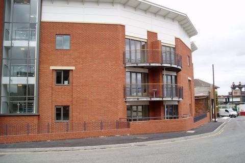 2 bedroom apartment to rent - Albion Street, Horseley Fields, Wolverhampton, WV1