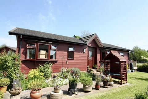 2 bedroom property for sale - South Moor Park, Pocklington